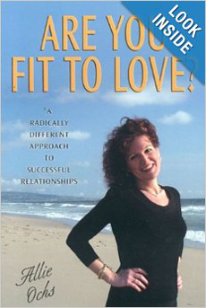 Are You Fit to Love