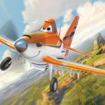 Aviation History Month is a great time to introduce your children to the exhilarating world of flight.
