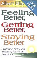 Feeling Better-Getting Better-Staying Better