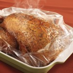 Roasting a turkey for your friends may be simpler than you think.