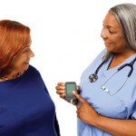 Medicare Support services are available!