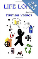 Life Long Human Values