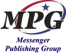 Messenger Publishing Group