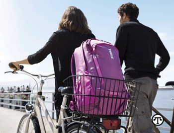 When shopping for school supplies, try to get tools that help kids get and stay organized.
