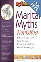 Marital Myths Revisited