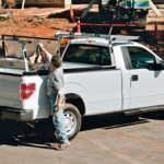 Your truck may work as hard as you but a simple addition can help it do even more.