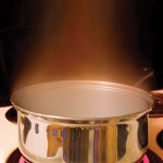 Ranges account for the majority of total reported home structure fires involving cooking equipment.