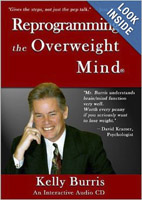 Reprogramming the Overweight Mind