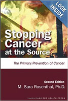 Stopping Cancer at the Source