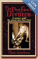 The Perfect Divorce