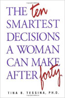 The Ten Smartest Decisions