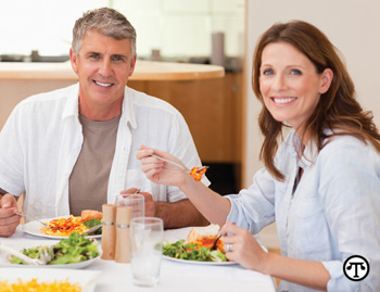 Adding an enzyme to your diet that can can help you reduce your risk of diabetes and other diseases.