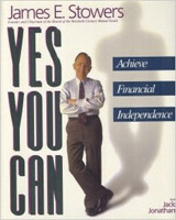 Yes You Can Achieve Financial Independence