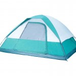 Camping-tentSmall