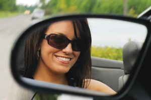 Happy-Woman-Driving-small