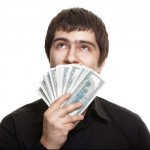 """More than one in six U.S. students do not reach the """"baseline level of proficiency in financial literacy."""""""