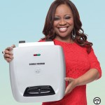 Gina Neely, Food Network personality