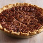 This Classic Pecan Pie can be a wonderful way to sweeten a holiday gathering.