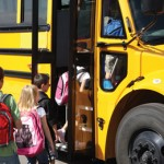 A public school district in Colorado created a voucher program so its students can access local private schools.