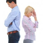 When it comes to a divorce, neither side wants to give up more than it has to, especially when it comes to money or other assets.