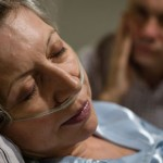 Nursing home and assisted-living expenses can decimate retirement savings.