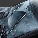 Mopar heated windshield washer solvent kits warm washer solution for a clear view of the road ahead.