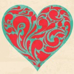 Heart-graphic-450