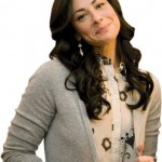 """Stacy London of TLC's """"What Not to Wear"""" offers her advice for springtime fashion."""
